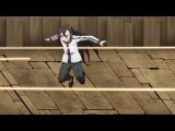 Sword Art Online II: Phantom Bullet / Мастера меча онлайн: Призрачная пуля 4 серия [Озвучка от Animecore Project]