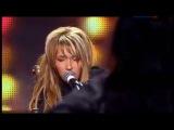 Юлия Самойлова - Молитва. Фактор-А До слез...всю песню плакала...до дрожи...неск...