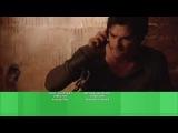 «Дневники вампира» 5 сезон 16 серия (2014) Промо
