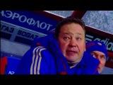 Кубань - ЦСКА  СОГАЗ Чемпионат России по футболу 2013/2014, 26-й тур