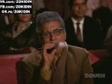 Фрагмент из фильма Raj Kapur 320х240 размер 8240-килобайт