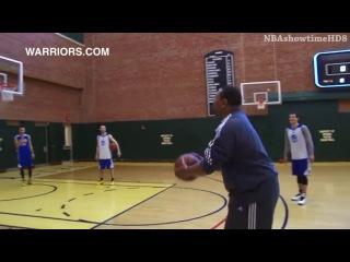 Shooting_Contest__Stephen_Curry_vs_Coach_Mark_Jackson_720p