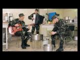 ЯрмаК - Армия (Как закалялся стайл)