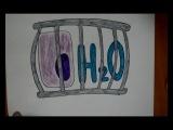 Лучшее видео КВН по фарме 2014 - Медико-профилактический факультет ОмГМА