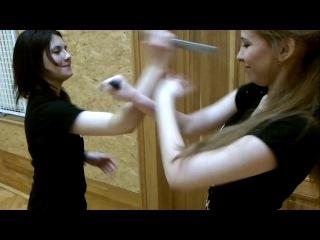 Порно Гифки Голая Светлана Ходченкова