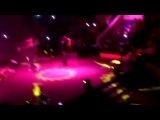 Концерт Руки Вверх (Сергея Жукова) в Тульском цирке на мой 23й День Рождения!!!!