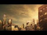 Sword Art Online II / Мастера меча онлайн 2 - 6 серия [Zendos & Eladiel]