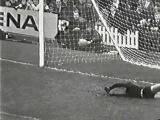 Чемпионат мира по футболу 1966 Португалия - Болгария